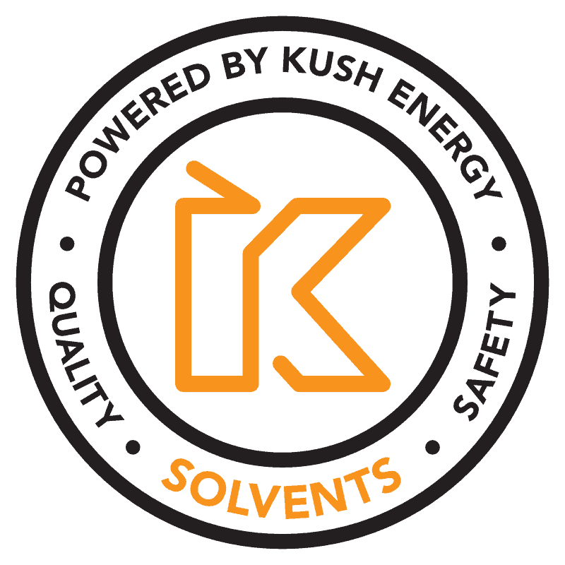 Kush Energy. Synonomous with Expertise and Performance