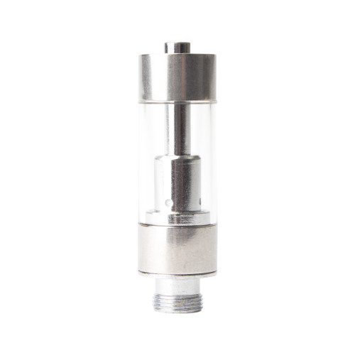 Kush Supply Co. 0.5ml Plastic CCELL Vaporizer Cartridge