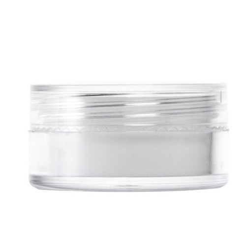 Kush Supply Co. 10ml Poly Concentrate Container