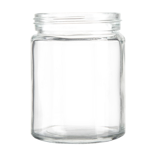 Kush Supply Co. 18 Ounce Glass Jar