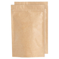 Kush Supply Co. 28 Gram Barrier Bag