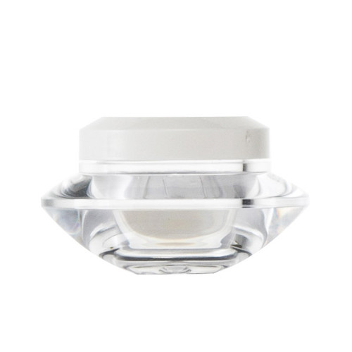 Kush Supply Co. 3ml UFO Poly Concentrate Container