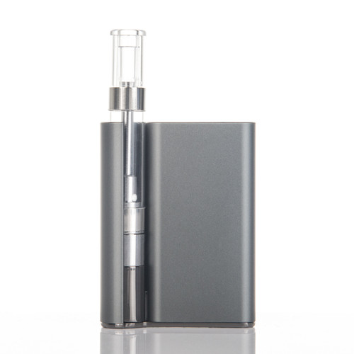 Kush Supply Co. 550mAh CCELL Palm Battery in Gray