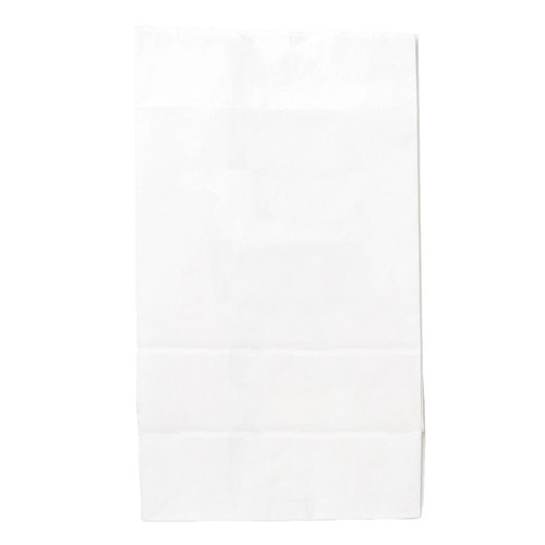 Kush Supply Co. Paper Exit Bag, Large