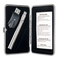 Kush Supply Co. Med-ePen Vape Pen Kit