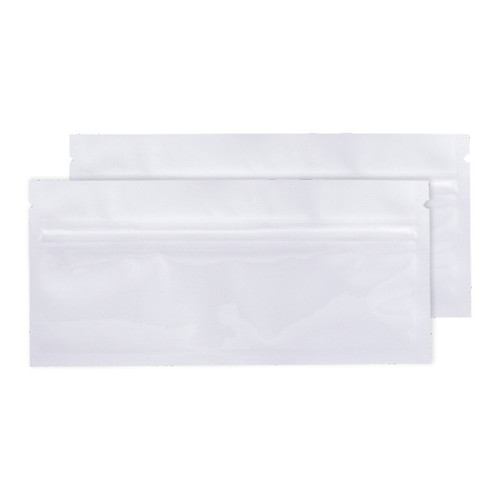 Kush Supply Co. Pre-Roll Barrier Bags