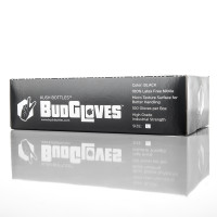 BudGloves™ Premium Nitrile Trimming Gloves (100 qty.)