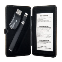 Kush Supply Co. Stylus Pen Vaporizer Battery
