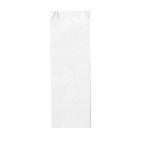Kush Supply Co. Paper Exit Bag, Small