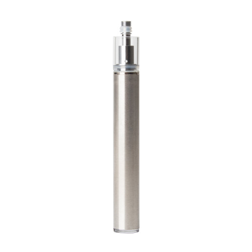 CCELL 0 3ml/1 0mm Stainless Steel Glass Disposable | Kush
