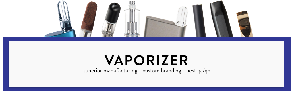 Wholesale Vaporizer Supplies - Dab Pens & Cartridges | Kush