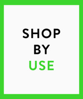Shop By Use