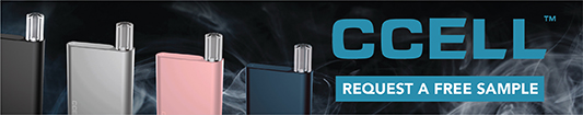 ccell banner